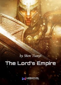 lord's empire