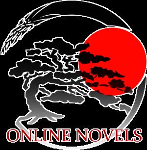 online-novels